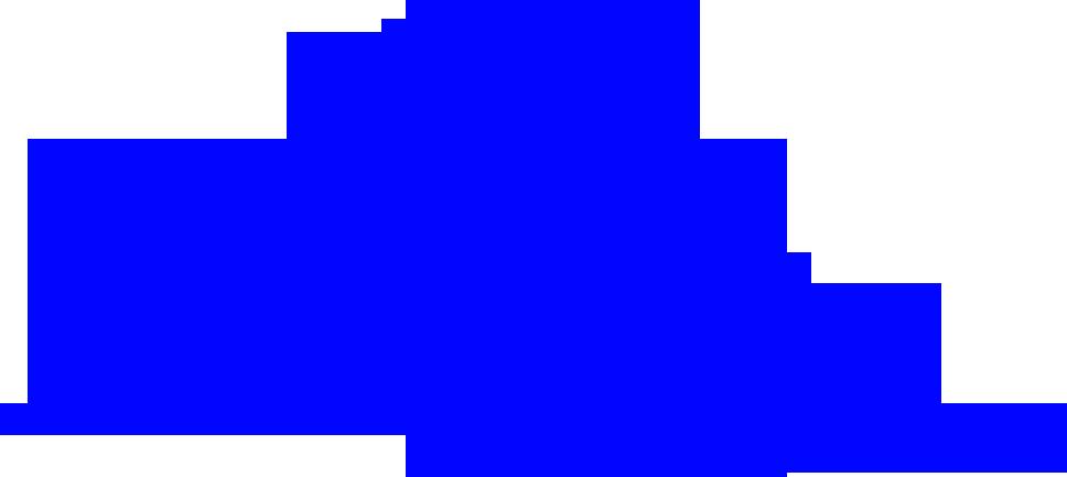 logo-1000-h