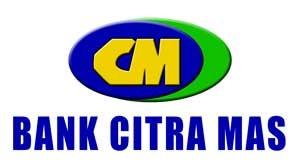 BPR-CItra-Mas