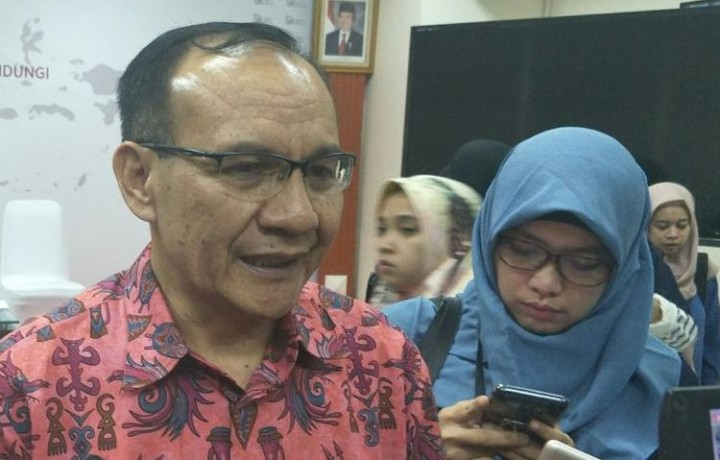 Seluruh Bank Diminta Blokir Rekening Fintech Ilegal Pt Jamkrida