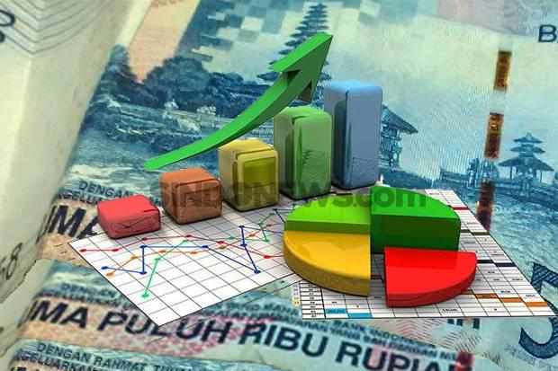 pengamat-optimis-perekonomian-nasional-membaik-bertahap-di-2020-NaQ