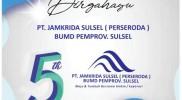 JAMKRIDA3